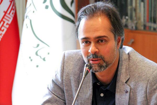 Faridzadeh: Digital Library Represents Iranian Children Cinema in the World