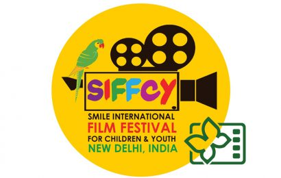 In 33rd ICFF; Selected Films from SIFFCY Program to Be Screened at the Special Screenings Section