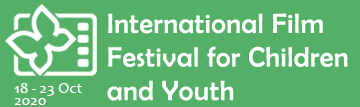 International Film Festival for Children and Youth