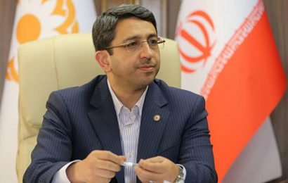 "Head of State Welfare Organization of Iran: ICFF Initiator of ""Addressing Disabled Individuals"" Among Film Festivals in Iran and Across the Region"